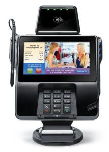 Verifone-925-maquina-multimedia