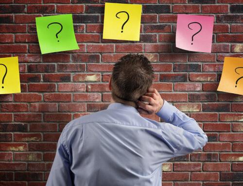 Como explicar o que é um TPA portátil ou leitor de cartões?