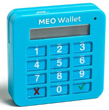 meo-wallet-pinpad