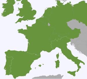 sumup-map