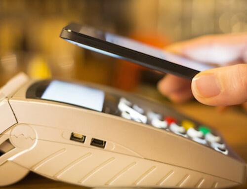 Apple Pay: uma boa ideia para o comerciante português?