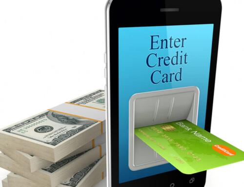 Samsung Pay: a solução para aceitar cartão sem NFC ou contactless?
