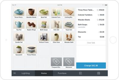 square-register-app