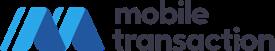 Transações Móveis Portugal Logo