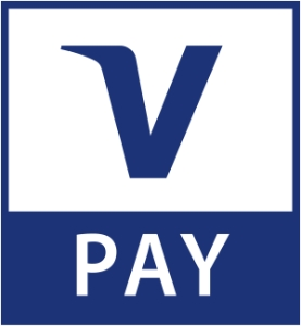 V Pay